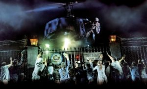 miss-saigon-theatre-breaks-helicopter